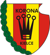 Korona Kielce