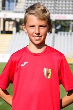 Damian Wawszczyk