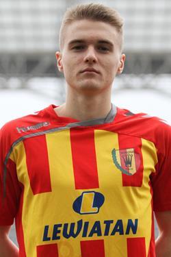 Kamil Koszela