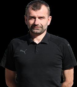 Sławomir Grzesik