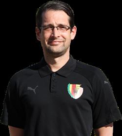 Sven Bockerman