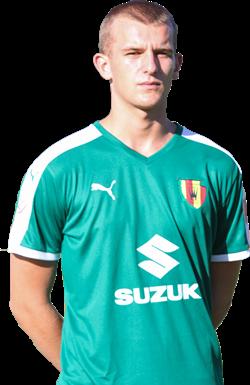 Tomasz Szcześniak
