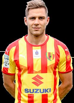 Matej Pucko