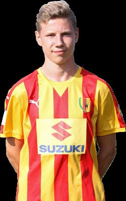 Eryk Filipowicz