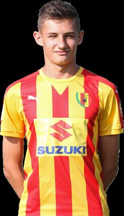 Grzegorz Jagła