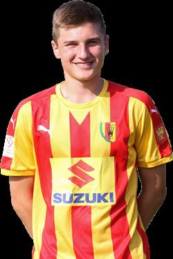 Łukasz Górski