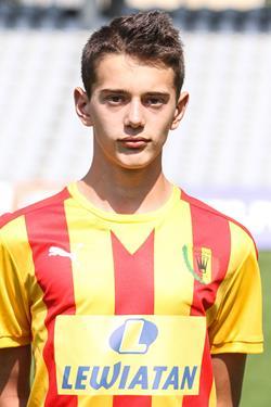 Filip Kruszec