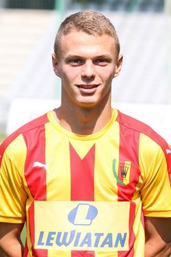 Jakub Górski