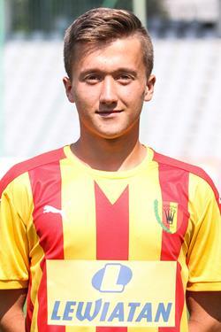 Jakub Rabiej