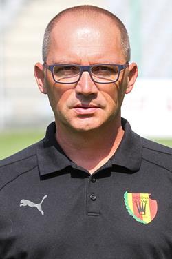 Tomasz Mochocki