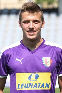 Jakub Osobiński
