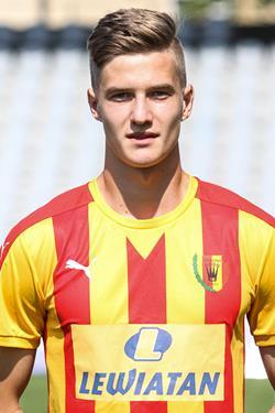 Szymon Czerwiak