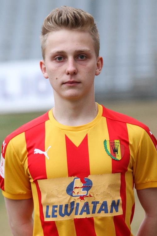 Grzegorz Janiczak