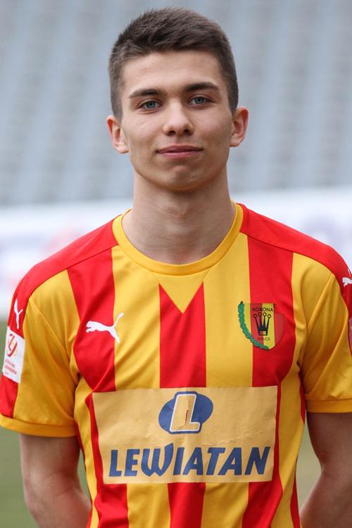 Paweł Rogula