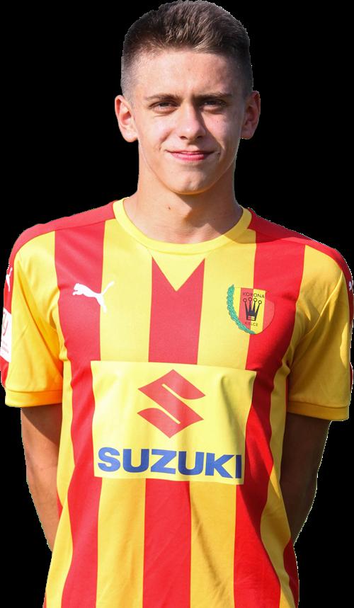 Jakub Cukrowski