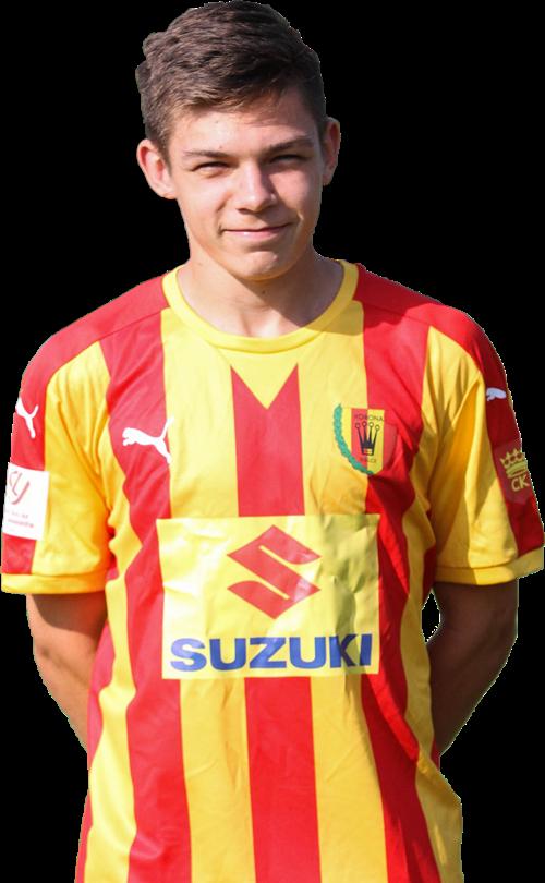 Jakub Konstantyn