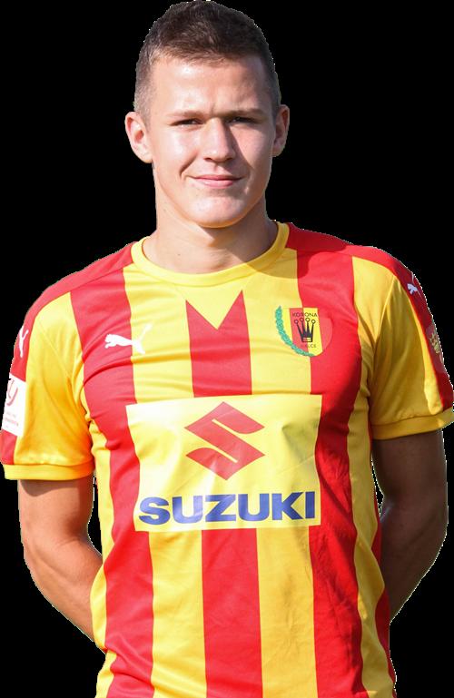 Radosław Turek