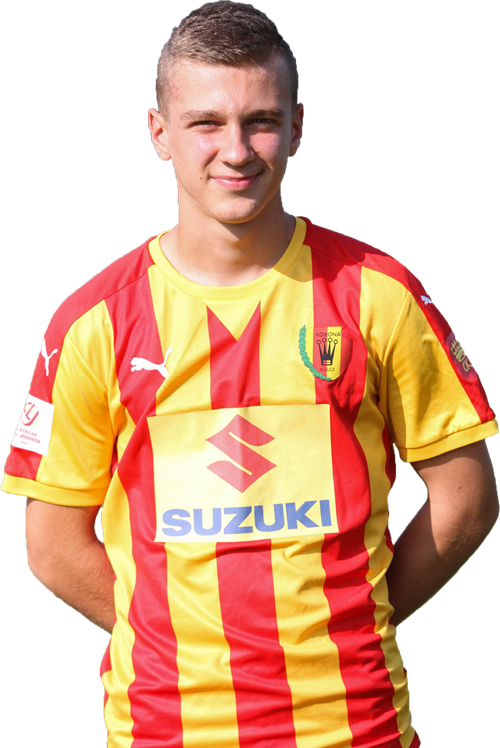 Paweł Tomczyk