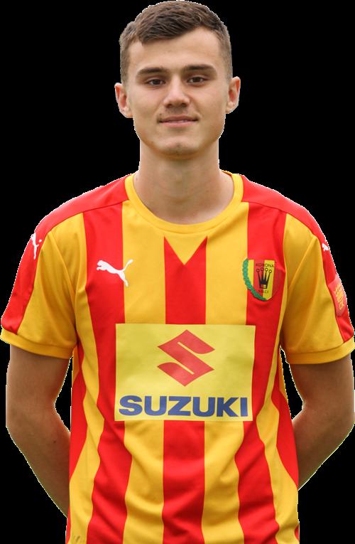 Jakub Hińcza