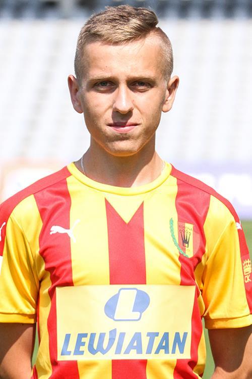 Albin Jaworski