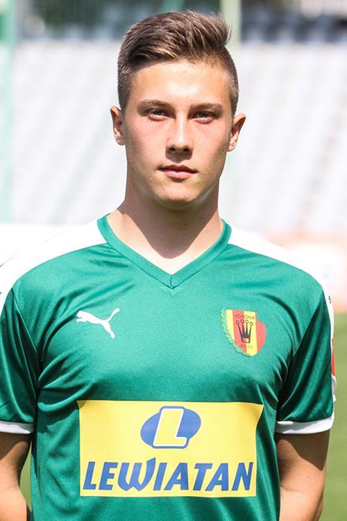 Piotr Gospodarczyk