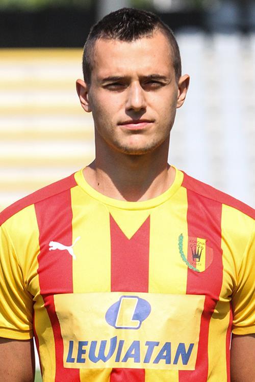 Antoni Zdeb