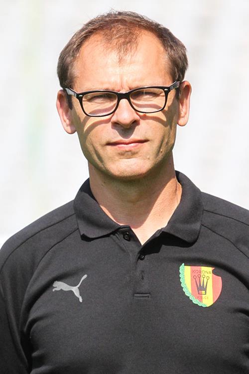 Grzegorz Kowal