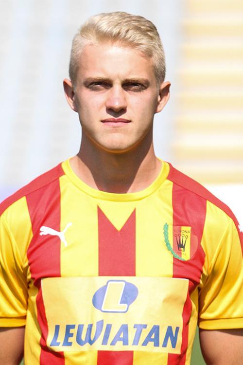 Kacper Gromulski