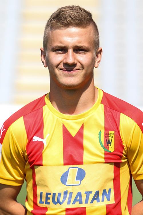 Piotr Ryba