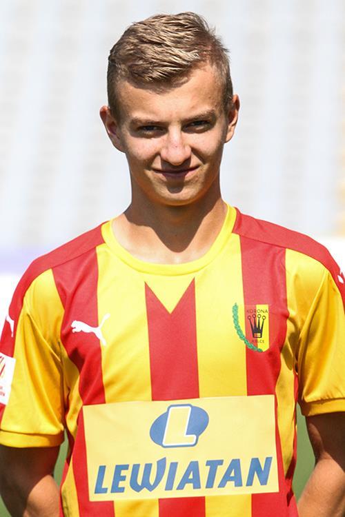 Wiktor Brożyna