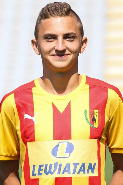 Wiktor Długosz