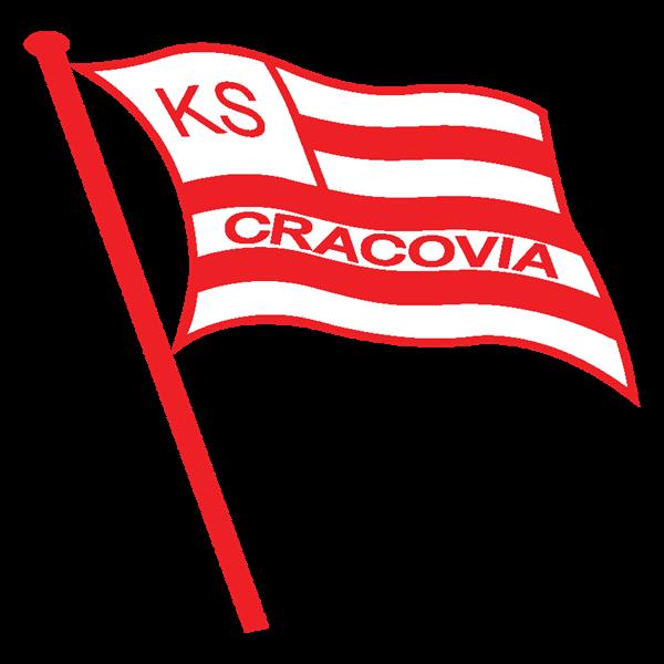 Cracovia herb