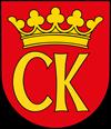Miasto Kielce