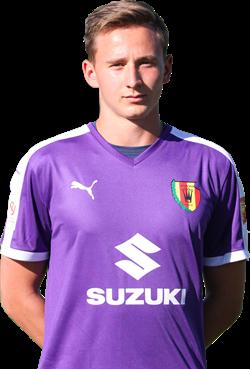 Jakub Dutka