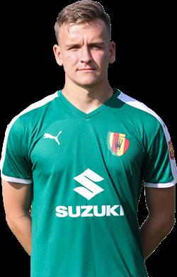Mikołaj Drej