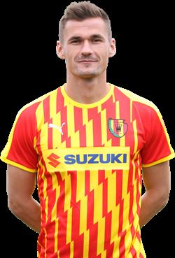 Adnan Kovacević