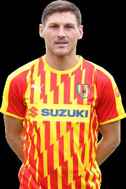 Michal Gardawski