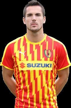Uros  Djuranović