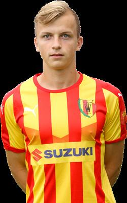 Jakub Gurski