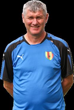 Marek Graba