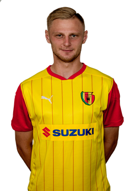 Przemysław Szarek