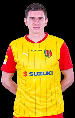 Jacek Kiełb