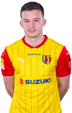 Zvonimir Petrović