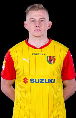 Grzegorz Szymusik