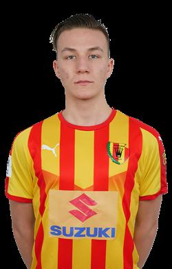 Dominik Kowalik