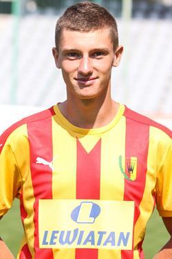 Karol Malec