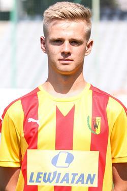 Michał Derlaga