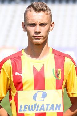 Piotr Lisowski