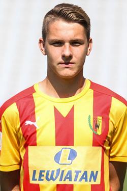 Artur Piróg