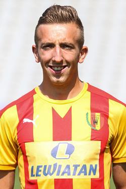 Dawid Szałas